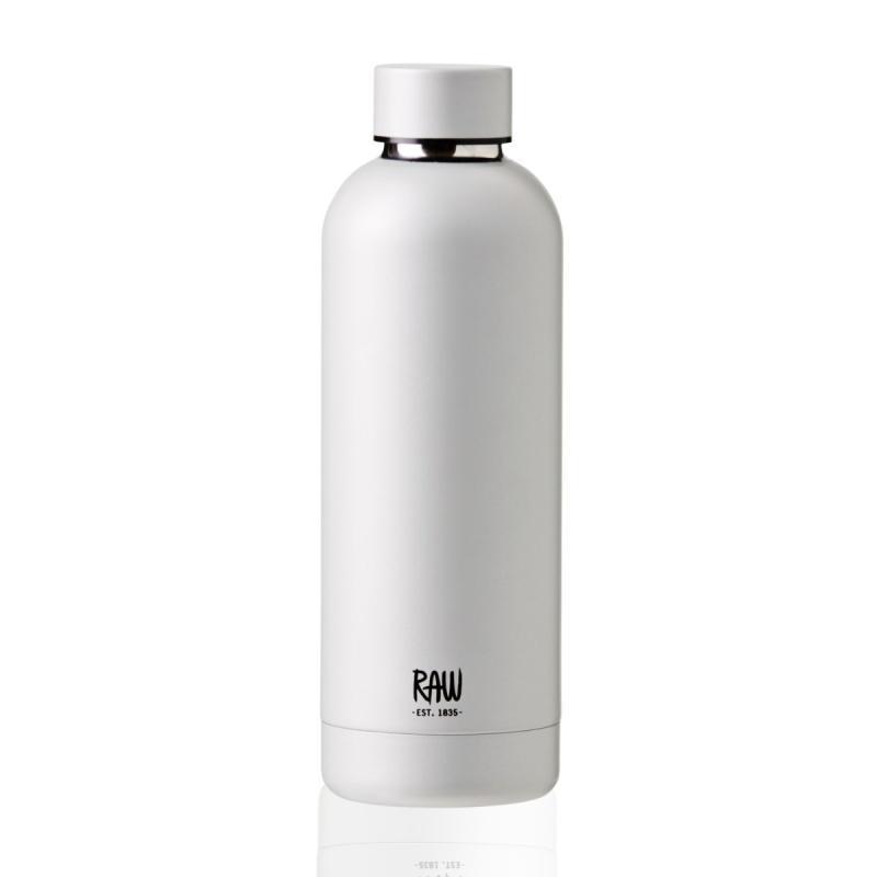 Raw Double Wall Bottle
