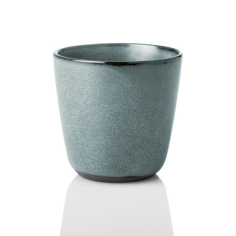Raw Mug Without Handle