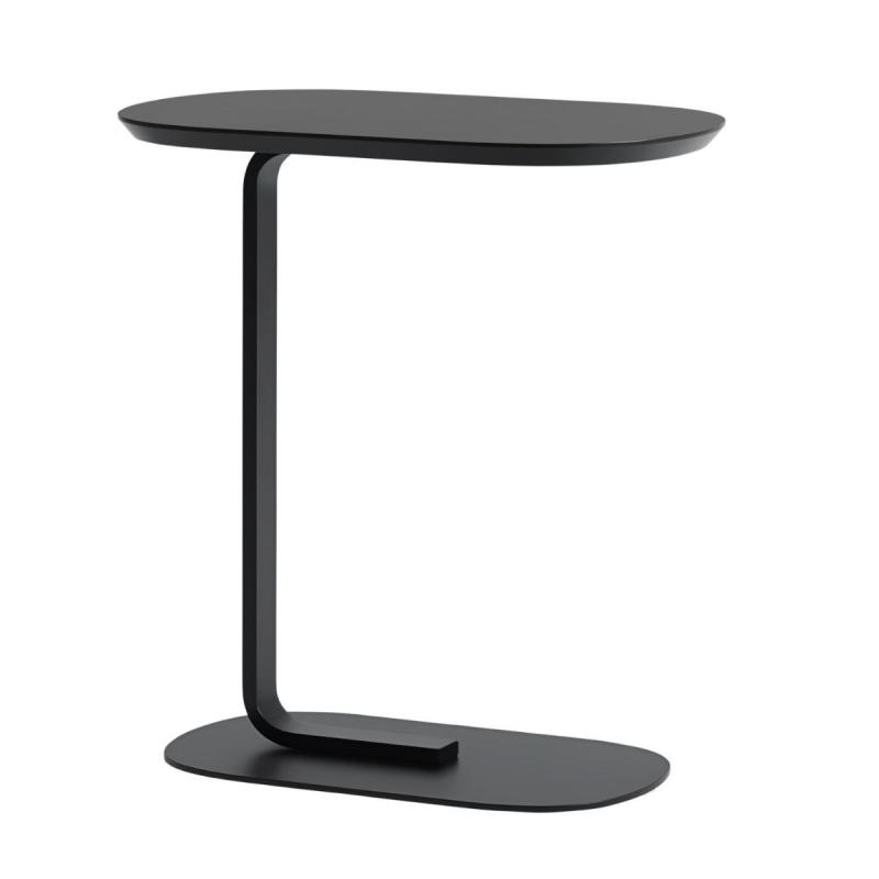 Relate Side Table, H60.5cm
