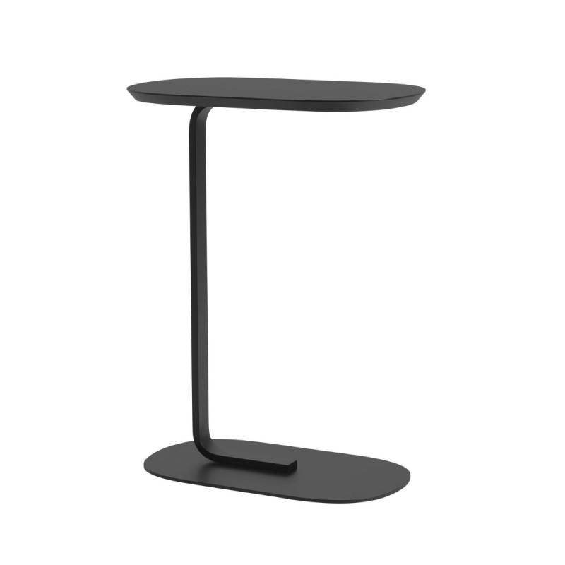 Relate Side Table, H73.5cm