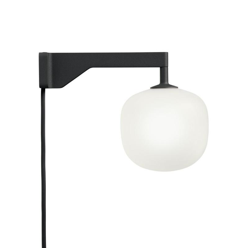 Rime Wall Lamp
