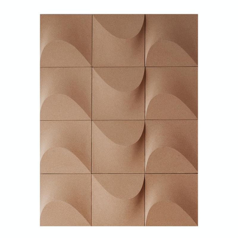 Sahara Wall Panels