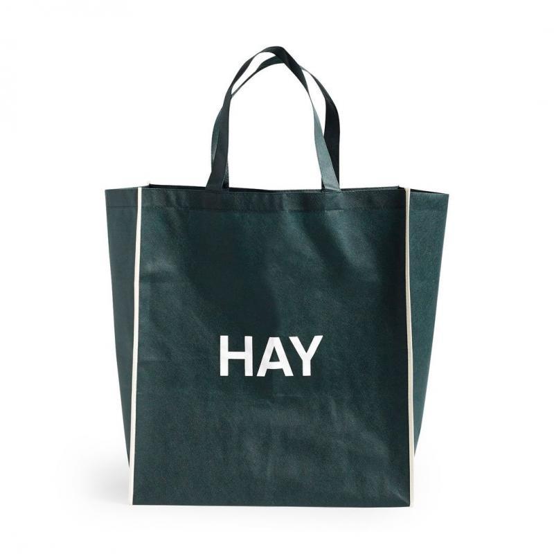 Shopping Bag, S