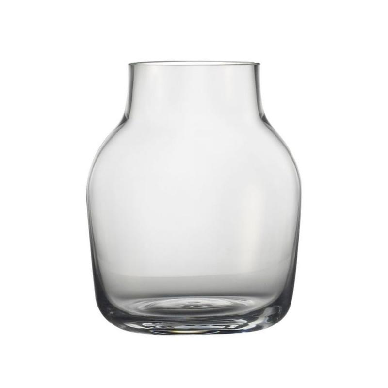 Silent Vase, Ø11cm