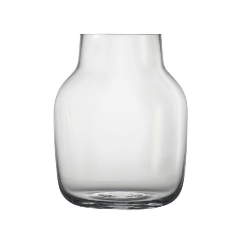 Silent Vase, Ø15cm