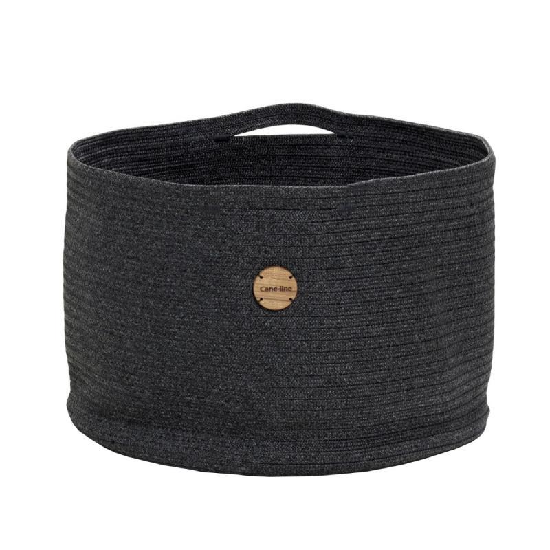 Soft Rope Basket, Large