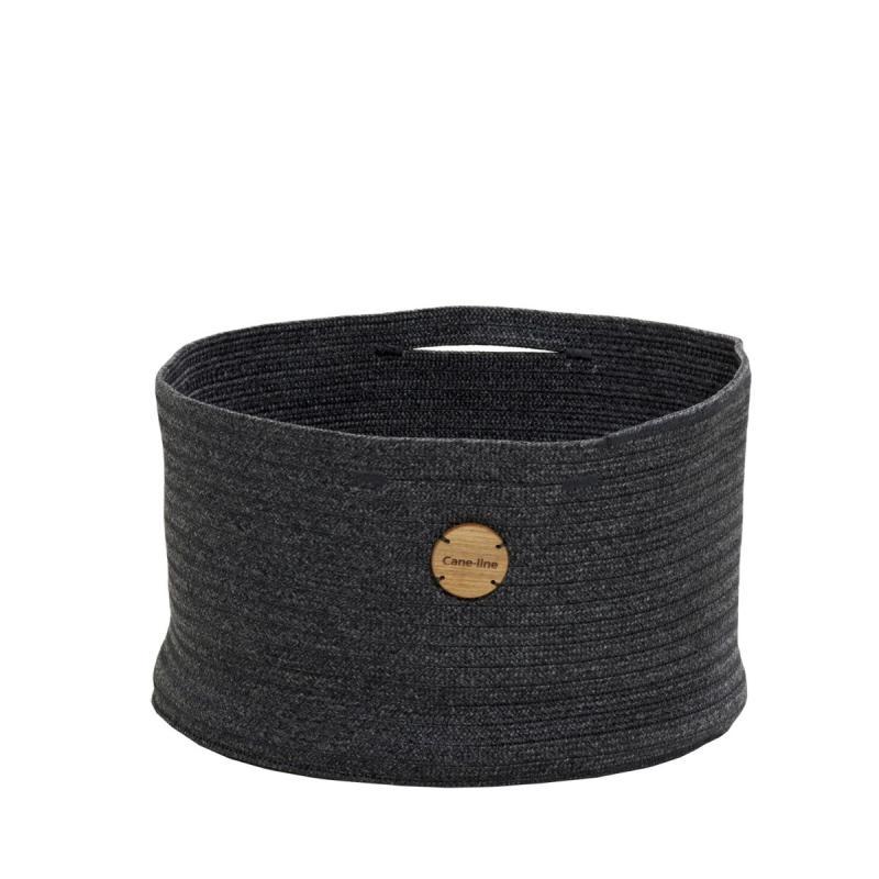 Soft Rope Basket, Medium