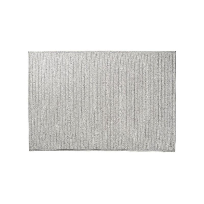 Spot Carpet, 170x240cm, Multi Color