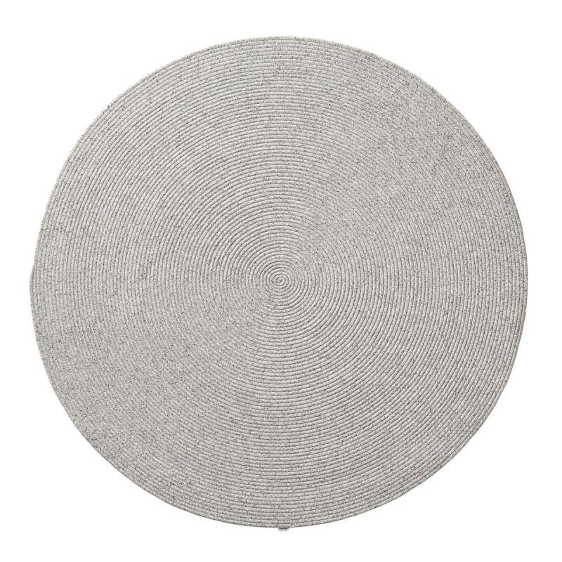 Spot Carpet, Ø180cm, Multi Color