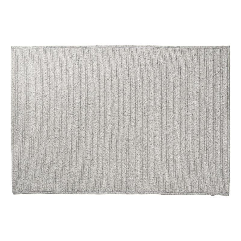 Spot Carpet, 200x300cm, Multi Color