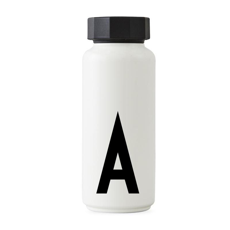 Personal Thermo Bottle