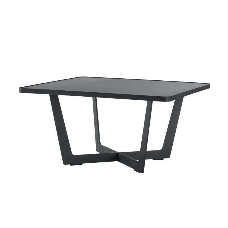 Time-Out Coffee Table, Large