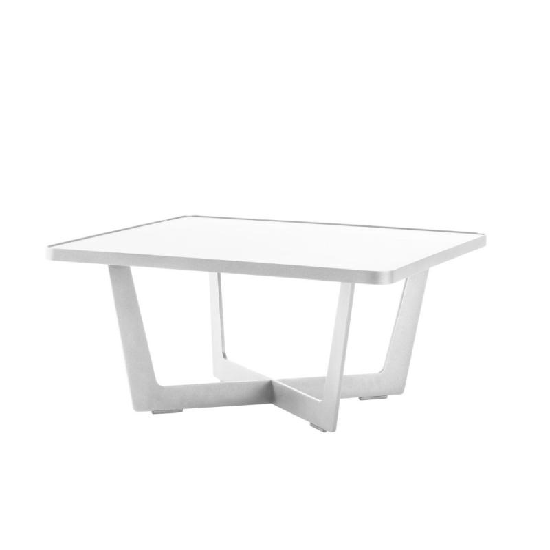 Time-Out Coffee Table, Small