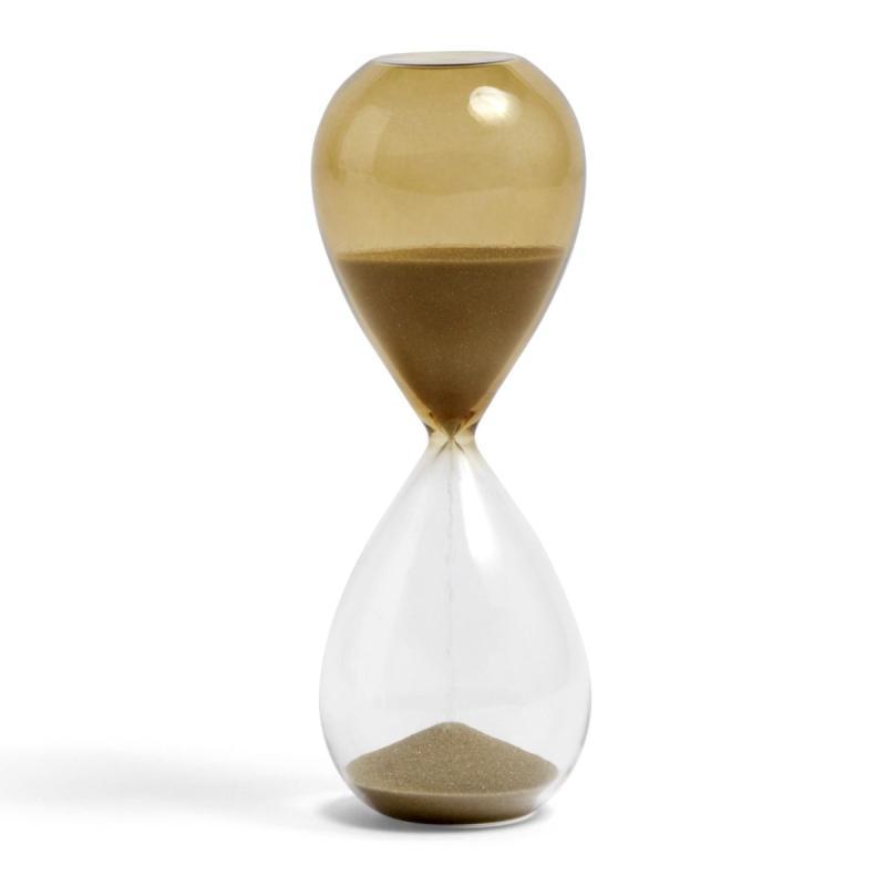 Time, 15 min M