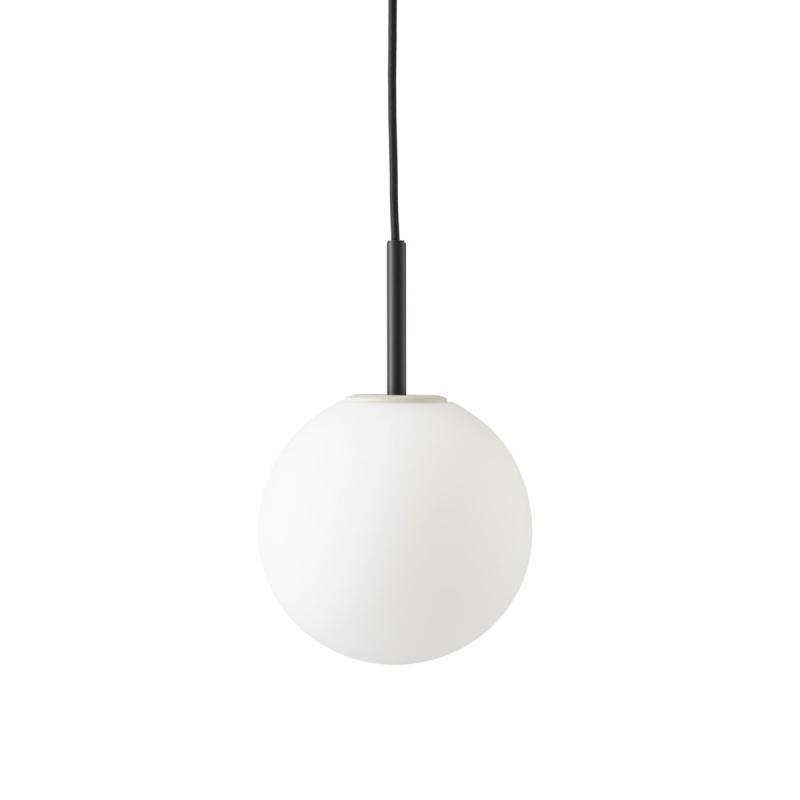 TR Bulb, Pendant