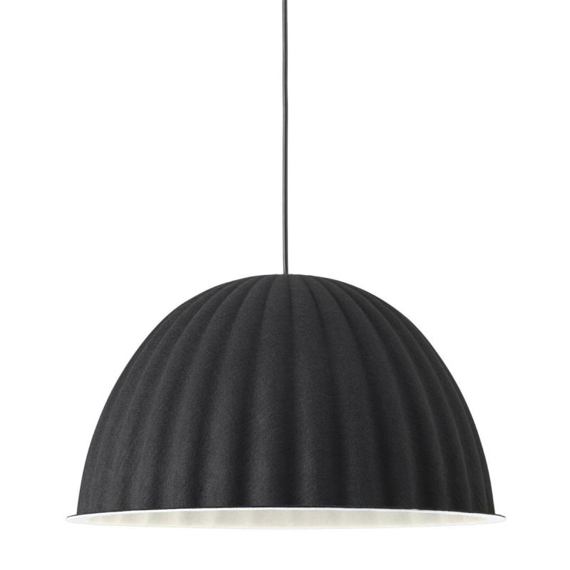 Under The Bell Pendant Lamp, Ø55cm