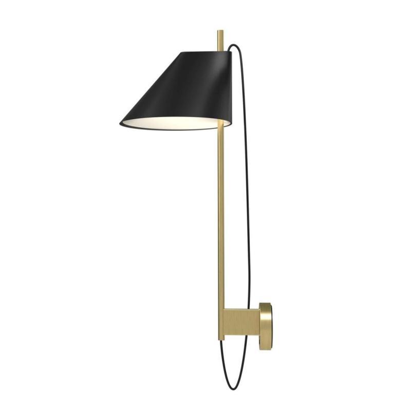 Yuh Wall Lamp